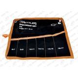 Органайзер для  6 накидных ключей (6-17мм)