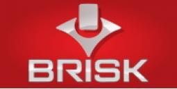 BRISK/Чехия