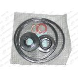 РК масляного фильтра для а/м ГАЗ-53,3307,ПАЗ (полный)