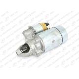 Стартер Г-53,3307,ПАЗ дв.511,523 (1.5 кВт)