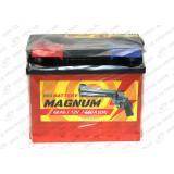 АКБ 6 СТ- 60 п.п. (242x175x190) 450A  Magnum