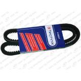 Ремень 1045 привода агрегатов дв.511 Г-53,3307 (зубч)