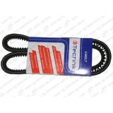 Ремень 1018 привода агрегатов дв.402 Г-3110,3302 (зубч)