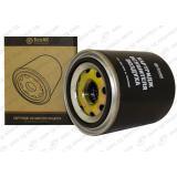 Фильтр-патрон осушителя воздуха ПАЗ,Г-31104 ,КАМАЗ