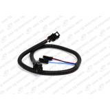 Жгут проводов для подкл.отопителя A62R32-10 и A63R42-20 NEXT (отопители с измен.полярностью)
