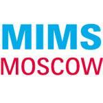 Итоги MIMS 2019