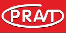 PRAVT-Россия