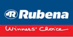 RUBENA /Чехия/