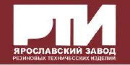 ЯРТИ г.Ярославль
